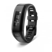 4 Pallets of Fitness Trackers, Bands, Chargers & More by Fitbit, Garmin & More, 1,748 Units, Customer Returns, Ext. Retail $72,354, Fort Wayne, IN