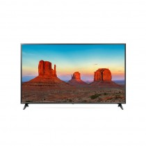 2 Pallets of TVs by LG, VIZIO & Samsung, 14 Units, Damaged, Ext. Retail $4,530, Fort Wayne, IN