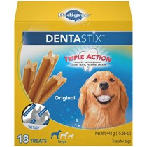 2 Pallets of Purina Dog Treats, Pedigree Dog Chews, Pup-Peroni Jerky Bites & More, 583 Units, Overstock, Ext. Retail $4,691, Fort Wayne, IN