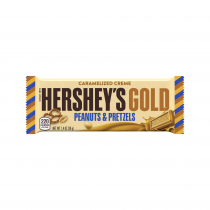 2 Pallets of Hershey's Chocolate Bars, Downy Fabric Softener, Coffee & More, 2,499 Units, Returns & Overstock, Ext. Retail $5,549, Fort Wayne, IN