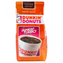 Truckload of Fisher Pecans, Pure Leaf Tea, Dunkin' Donuts Coffee & More, 18,931 Units, Returns & Overstock, Ext. Retail $56,970, Fort Wayne, IN