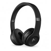 2 Pallets of Headphones, AV Accessories & More by RCA, JBL, Belkin & More, 494 Units, Customer Returns, Ext. Retail $18,178, Fort Wayne, IN