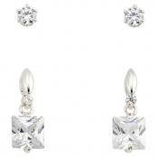 1 Pallet of Earrings, Necklaces, Handbags, Underwear & More, 552 Units, Customer Returns, Ext. Retail $13,379, Fort Wayne, IN
